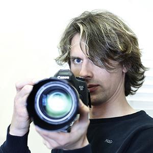 Uladzimir Taukachou drone photographer New York, NY / cinematographer New York, NY